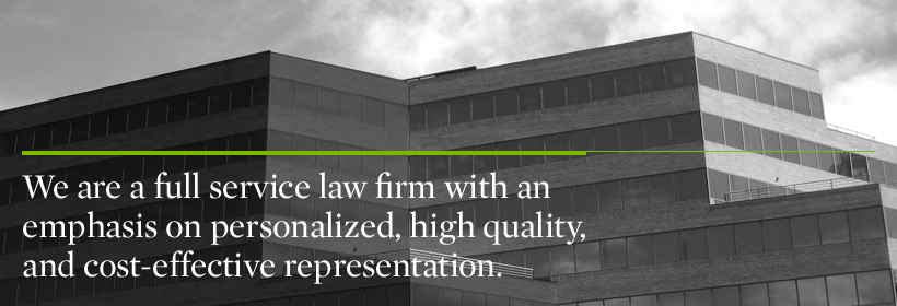 Real Estate and Business Law Offices, Cherry Creek, Denver, Colorado Attorneys, Lawyers, and Legal Counsel.